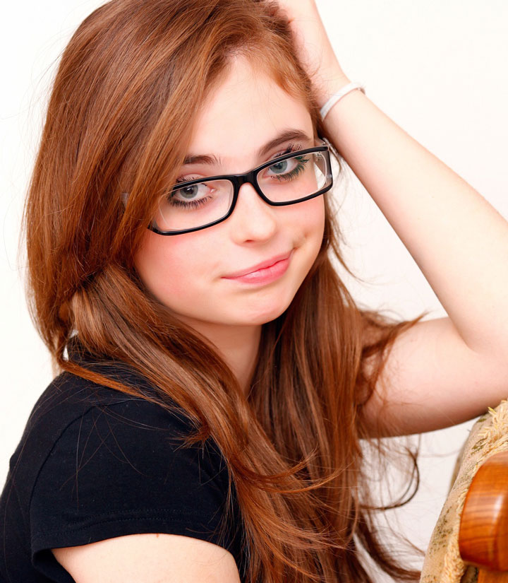 872f0cf2264 Women s glasses - Tom Ford